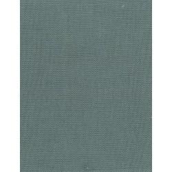 3774202056  Tint