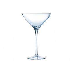 NEW MARTINI COCKTAILGLAS 21CL