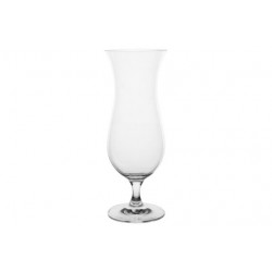 HURRICANE COCKTAILGLAS 46CL SET6