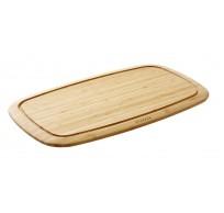 Snijplank bamboe Classic 50x30