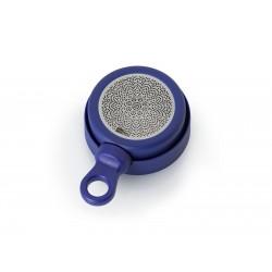 MagTea Blue Magnetische Thee Infuser   Ad Hoc