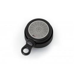 MagTea Black Magnetische Thee Infuser   Ad Hoc