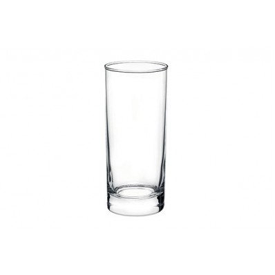 CORTINA TUMBLER 28CL SET 6