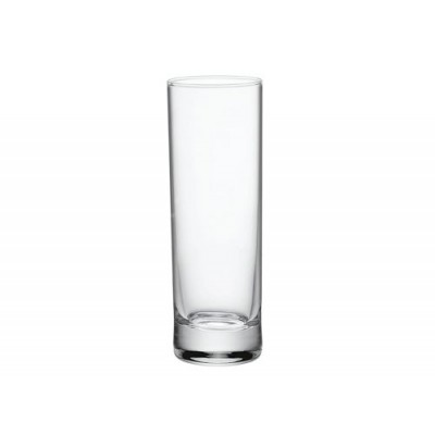 GINA GLAS 22CL SET12