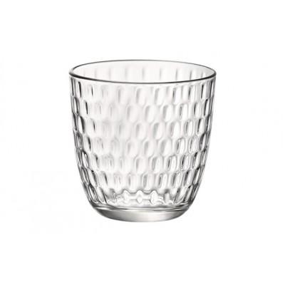 SLOT GLAS 29CL