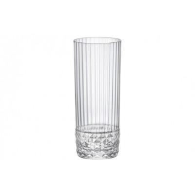 AMERICA'S MIXING GLASS 79 CL  Bormioli Rocco