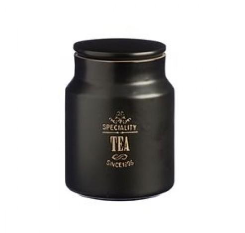 Speciality voorraadbokaal tea  Price & Kensington
