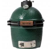 Houtskoolbarbecues
