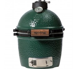 Mini Big Green Egg Big Green Egg