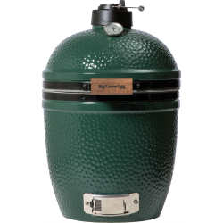 Small Big Green Egg - will be discontinued in 2018 Big Green Egg