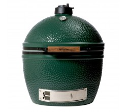 Extra Large standaard - axlhd1 Big Green Egg