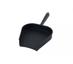 Asschep - Ash removal pan Big Green Egg