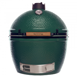 XLarge Big Green Egg Big Green Egg