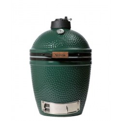 Medium Big Green Egg Big Green Egg
