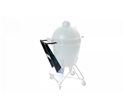 Nest Handler M Big Green Egg