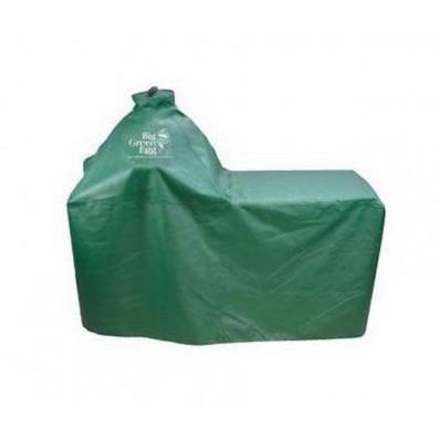 GREEN EGG HOES VOOR TAFEL MET XL