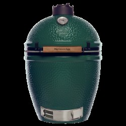 Large Big Green Egg Big Green Egg
