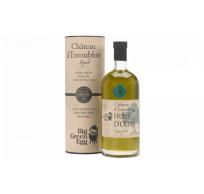 Olive oil SE/NO/NL/EN - 1 liter