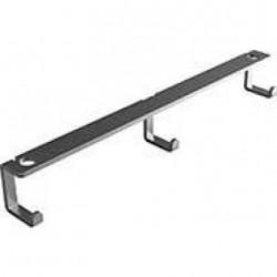 BGE Tool hook modular system