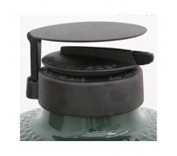 REGGULATOR RAIN CAP 2XL,XL,L,M Big Green Egg