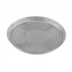 Disposable Drip Pans L