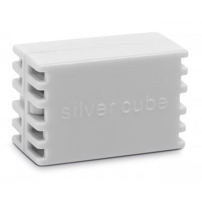 118021  Clean Cube