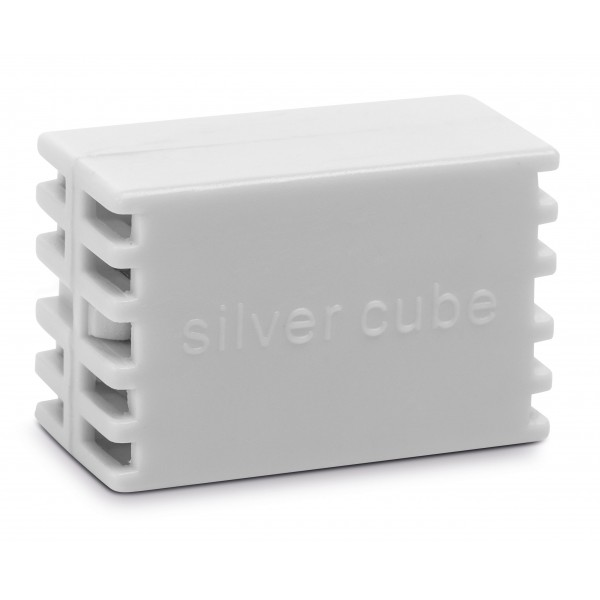 118021  Clean Cube Stylies