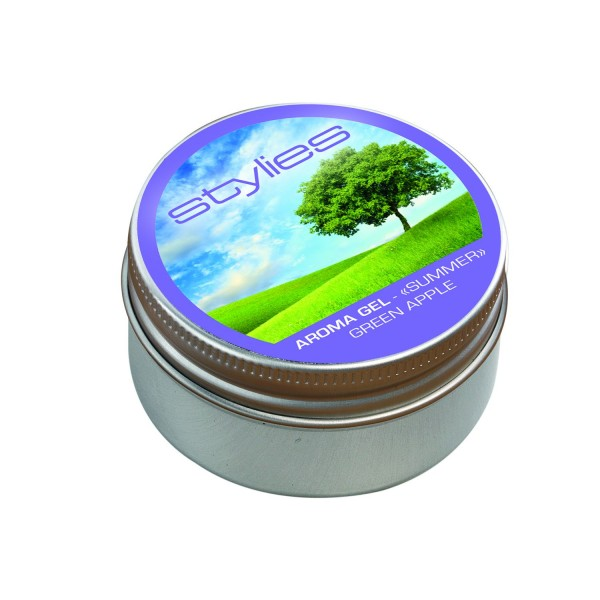 Aromagel 4 Seasons Stylies