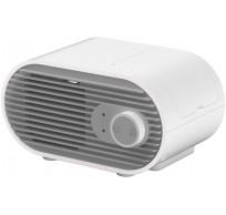 Maia air cooler
