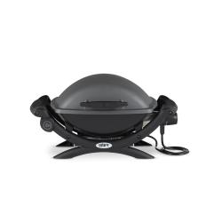 Q 1400 elektrische barbecue  Weber