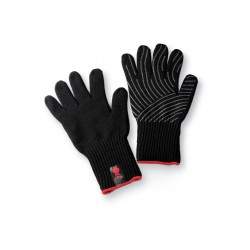 Premium handschoenen - kevlar S/M