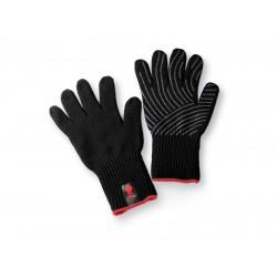 Premium handschoenen - kevlar L/XL