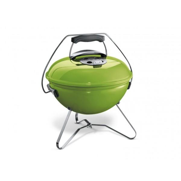 Smokey Joe Premium 37 cm Spring Green
