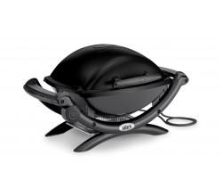 Weber® Q 1000, Black Weber