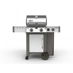 Weber Genesis® II LX S-240™ GBS™ Weber