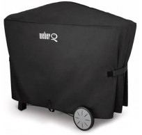 Premium hoes voor Q300/3000 Serie