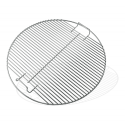Grillrooster voor houtskoolbarbecues van 57 cm  Weber