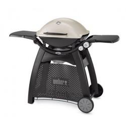 Q 3000 Gasbarbecue