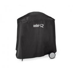 Luxe Hoes voor Q100/Q200 Stand  Weber