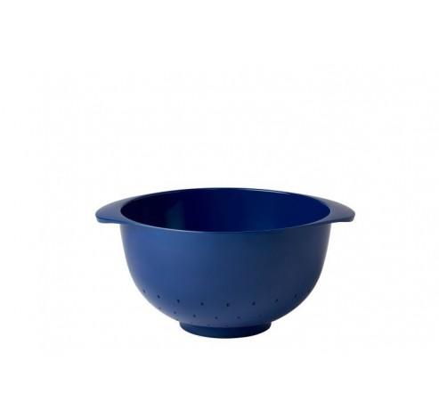 Vergiet Margrethe groot 3.5 l - Indigo Blue  Mepal