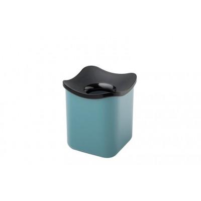 Cube Tafelafvalbakje Nordic Green  Mepal
