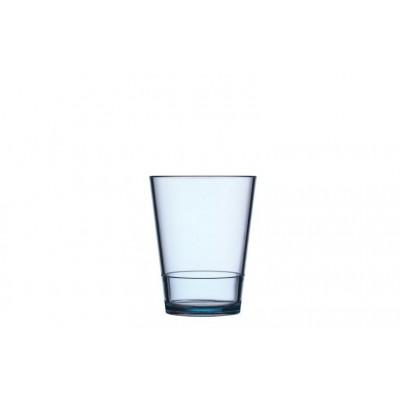 Kinderglas 250ml Nordic Denim  Mepal