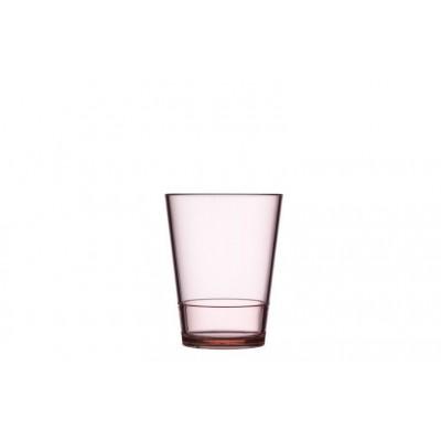 Kinderglas 250ml Nordic Pink  Mepal