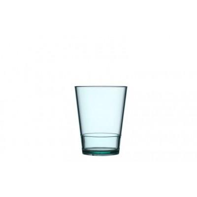 Kinderglas 250ml Nordic Green  Mepal