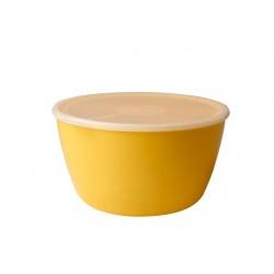 Volumia bewaardoos 3.0l Yellow