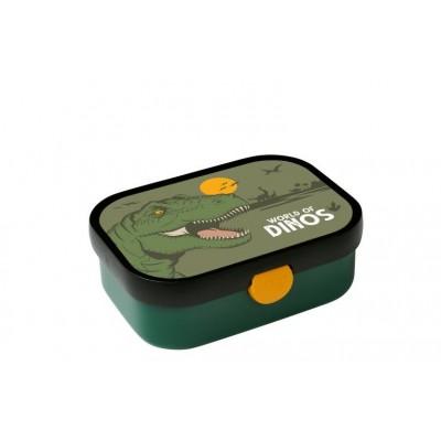 Campus lunchbox Dino  Mepal