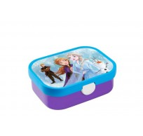 Campus lunchbox Frozen 2
