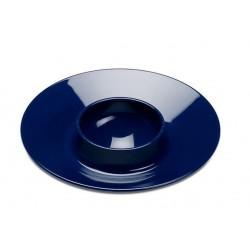 eierschotel - ocean blue