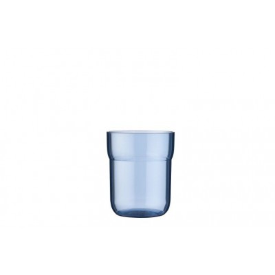 kinderglas mio 250 ml - deep blue  Mepal