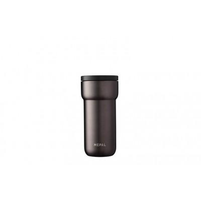 isoleerbeker ellipse 375 ml - titanium  Mepal